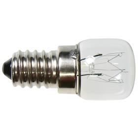 Žiarovka do rúry na pečenie EMOS 15W, E14, 300°
