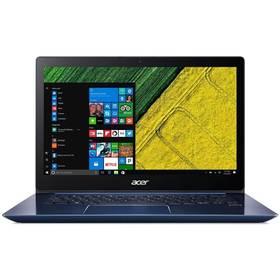 Acer Swift 3 (SF315-51G-59CQ) (NX.GSLEC.001) modrý