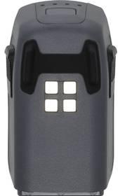 DJI Intelligent Flight pro dron Spark, Li-Pol 1480mAh 11,4 V (DJIS0200-03) šedá