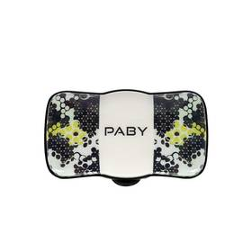 GPS PABY tracker a monitor aktivity - Camuflage + Doprava zdarma