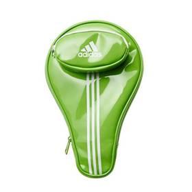 Adidas AGF-10828 SINGLE BAG lime lesklý zelený