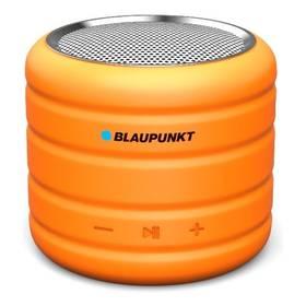 Blaupunkt BT01OR (BT01OR) oranžový
