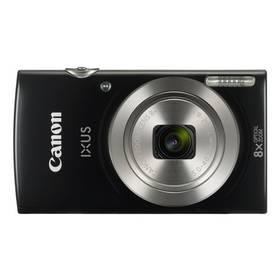 Canon IXUS 185 (1803C010) černý