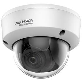 Hikvision HiWatch Turbo HWT-D340-VF (300611457)