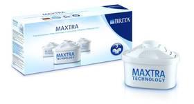 Brita Maxtra 208791