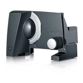 GRAEF SKS 10002 čierny