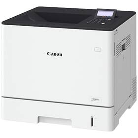 Canon i-SENSYS LBP712Cx (0656C001AA)