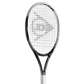 Dunlop BIOMIMETIC M6.0 - grip č.3