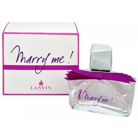 Lanvin Marry Me 75ml