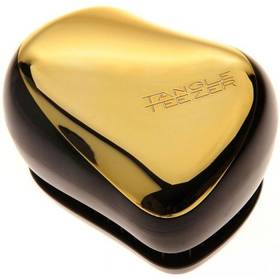 Tangle Teezer Compact Styler, černo/zlaty