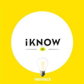 Albi Mini iKNOW Inovace + Doprava zdarma