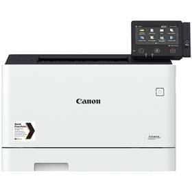 Canon i-SENSYS LBP664Cx (3103C001AA)