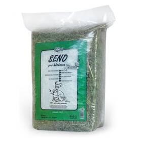 Limara Seno 50 l / 1,4 kg