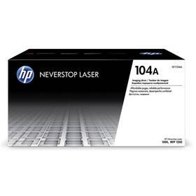 HP Neverstop 104A, 20000 stran (W1104A) čierny