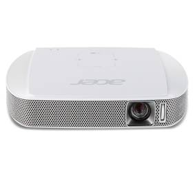 Projektor Acer C205 (MR.JH911.001)