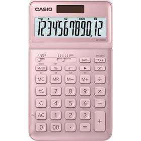 Casio JW 200 SC PK růžová