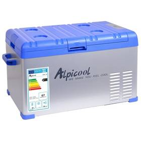 Alpicool 0709