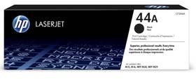 HP CF244A, 1000 stran, (CF244A) čierny