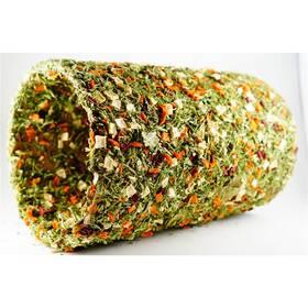 Ham Stake bylinny tunel se zeleninou 25cm