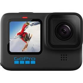 GoPro HERO 10 Black (CHDHX-101-RW)