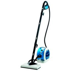 Parný mop Dirt Devil M319 biely/modrý