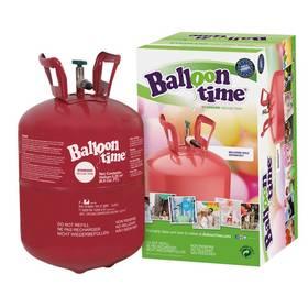 Balloon Time 30