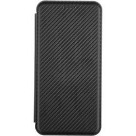 WG Evolution Karbon na Samsung Galaxy A20e (8828) čierna