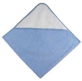 Kaarsgaren modrá