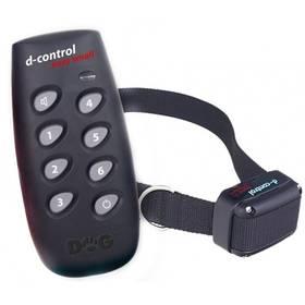 Dog Trace d-control easy small + Doprava zdarma