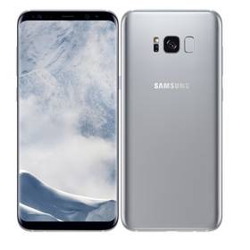 Samsung Galaxy S8+ - Arctic Silver (SM-G955FZSAETL) Brýle pro virtuální realitu Samsung Gear VR 2