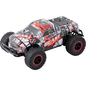 Buddy Toys BRC 16.512 Siput