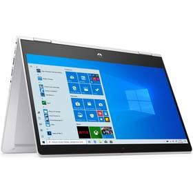 HP ProBook x360 435 G7 (175X4EA#BCM) strieborný