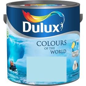 Dulux COW - mrazivý tyrkys 5 L