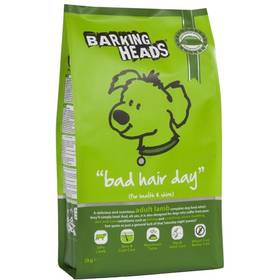 Barking Heads Bad Hair Day 12 kg + Doprava zdarma