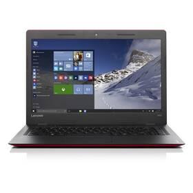 Lenovo IdeaPad 100S-14IBR (80R900DWCK) červený Software F-Secure SAFE 6 měsíců pro 3 zařízení (zdarma) + Doprava zdarma