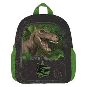 P + P Karton předškolní T-Rex