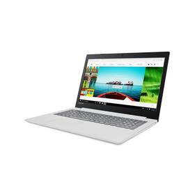 Lenovo IdeaPad 320-15AST (80XV0065CK) bílý Software F-Secure SAFE 6 měsíců pro 3 zařízení (zdarma)Monitorovací software Pinya Guard - licence na 6 měsíců (zdarma) + Doprava zdarma