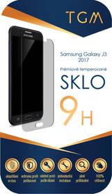 TGM na Samsung Galaxy J3 (2017) (TGM-SM-J32017) priehľadné