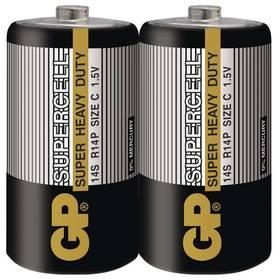 GP Supercell C, R14, fólie 2ks (GP 14S)