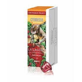 Cremesso Caffé La Laguna 16 ks