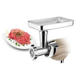 Prísl. k robotom - mlynček na mäso ETA 0028 91000 nerez