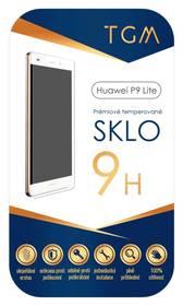 TGM pro Huawei P9 Lite (TGM-HUAWP9L)