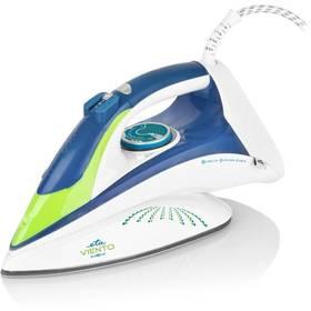 ETA Viento 2284 90020 modrá/zelená (vrácené zboží 8800296127)