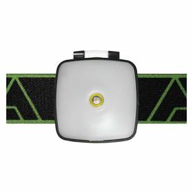 EMOS 3 W CREE LED + SMD (1441251900)
