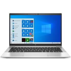 HP EliteBook 830 G7 (1J6F1EA#BCM) stříbrný
