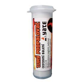 Tuhý líh Yate - tablety v PE sáčku, 200 g - bílá