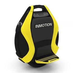 INMOTION V3C žlutý