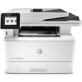 HP LaserJet Pro MFP M428fdw (W1A30A#B19)