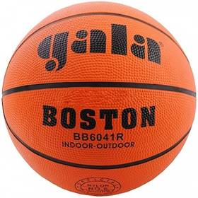 Gala BOSTON 6041 R