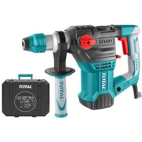 Total tools TH1153216